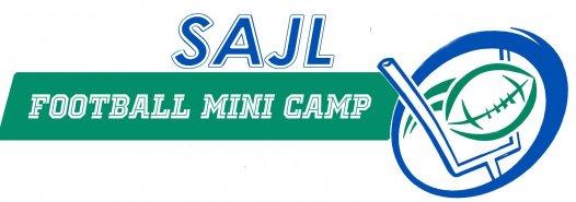 Football mini camp