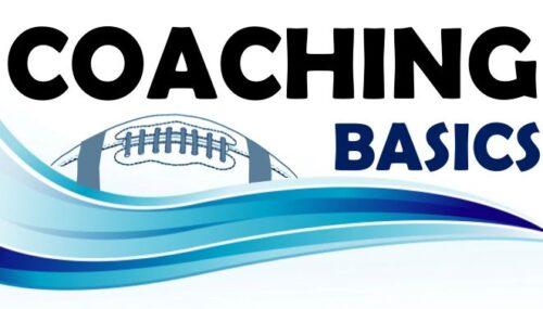 e-coaching basics verkkokurssi