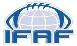 International-Federation-of-American-Football-IFAF-logo